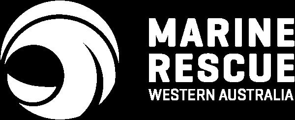 Marine Rescue Western Australia