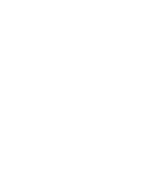 Member of Volunteer Marine Rescue Western Australia
