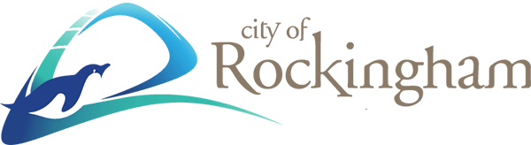 City of Rockingham