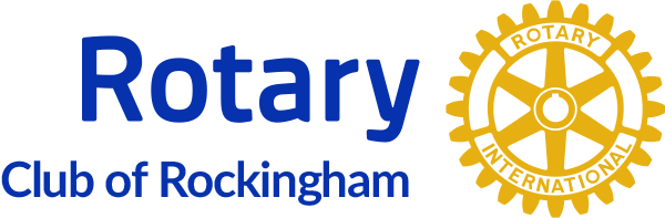 Rotary Club of Rockingham