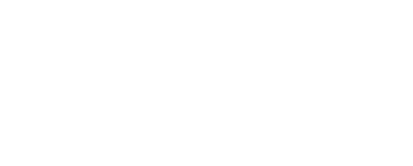 Marine Rescue Rockingham